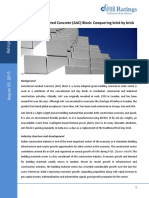 AAC Block - Conquering brick by brick.pdf
