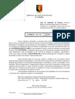 C01548_10_concurso_regular_apos_defesa_recom.doc.pdf