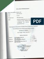 01-gdl-denisetiow-148-1-denisp-i.pdf