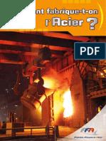 fabrication_acier.pdf
