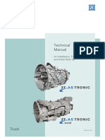 329077038-ZF-AS-TRONIC-Technical-Manual.pdf