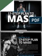Kris Gethin 17-Step to MASS.pdf