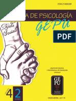 1 a VARGAS CDV Modelos Eco-psico-socio-culturales Predictivos de Violencia en la Pareja.pdf