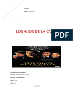 LOS HIJOS DE LA CALLE.docx