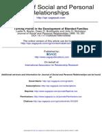 Becoming_a_family_developmental_processe.pdf