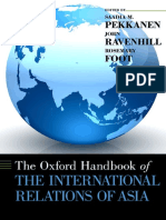 IRFILE016.pdf