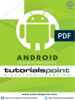 android_tutorial.pdf