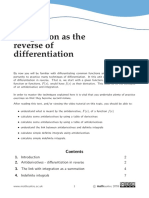 Intergration.pdf