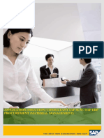 Scm5_mm_sol Sap - PDF Catalogue2