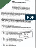 Regulament_6 2008
