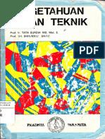 Pengetahuan Bahan Teknik.pdf
