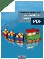 10425-Texto Completo 1 Una Aventura Emocionante_ Cuaderno de Actividades de Educación Emocional (1)