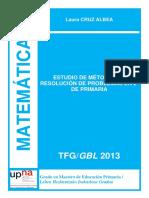TFG Cruz.63661