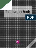 哲学2014年第3期.pdf