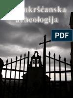 19036087-Starokrscanska-arheologija.pdf