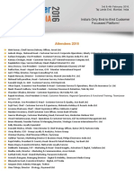 CustomerServiceContacts_Eventattendees-2016.pdf