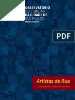 artistas_rua.pdf