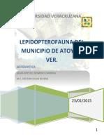 Sistematica_trabajo_final.docx