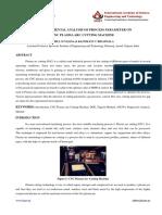 1. Ijme-An Experimentel Analisis-Vipul.m.vasava