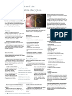 Understanding and Managing Pterygium.en.Id 1