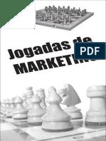 AAA Jogadas de Marketing-e-book