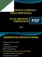 Insuficienciacardiaca2015 150808201511 Lva1 App6891