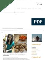 Cocina Ayurveda_ Cocina Recien Hecha vs Cocina Precocinada - Alma Ayurveda