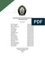 Kelompok 1 - Jasa Konsultansi