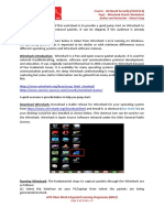 1. Wireshark Starter - Copy