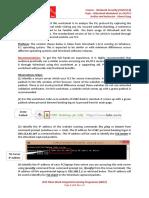 3. SSL Protocol Analysis - Copy