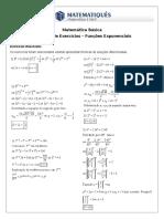 doc_matematica__1756475888.doc