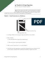25 Energy Transfer in Living Organisms-S.pdf