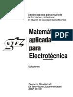 matematica aplicada para electronica Soluciones.pdf