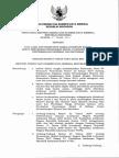 PERMEN ESDM 27 2013.pdf