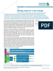 China LGFVs – Getting Ready for a Role Change