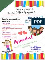 colectivo.pdf