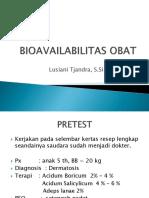 bioavailabilitas.ppt