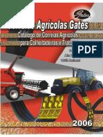 110873829-Correias-Gates.pdf