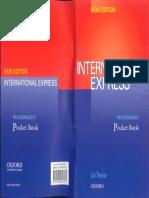 351533302-International-Express-Pre-Intermediate-New-Edition-Pocket-Book-pdf.pdf