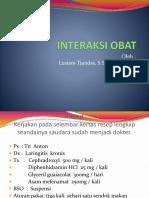 interaksi-obat