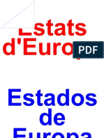 estats europeus_4