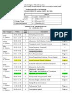 Jadwal UTS Semester Gasal 2017_2018