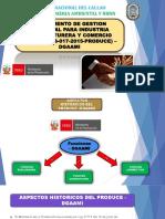 EXPO-REGLAMENTO-DE-PROTECCION-AMBIENTAL-PRODUCE-....pptx