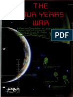 FASA - 2218A The Four Years War.pdf