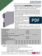 technical_document_gp_55l.pdf