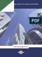 DOYMA-delivery-programme.pdf