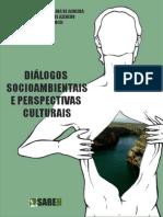 livro_dialogos_socioambientais_e_perspectivas_culturais_internet.pdf