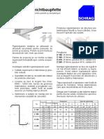Z rigle - pane.pdf