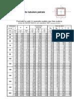 TEVA PATRATA.pdf