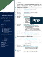 JOEL-ORDOÑEZ-ROMERO.pdf